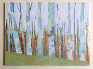 acrilico-bosque-uno
