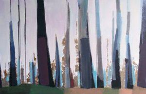 acrilico-bosque-cuatro