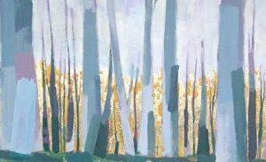 acrilico-bosque-tres